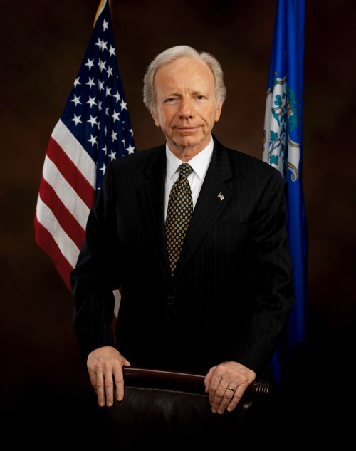 Joe_Lieberman_official_portrait_2