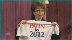 200811_Tina-Fey-palin-over