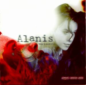 Alanis_Morisette_-_Jagged_Little_Pill-front