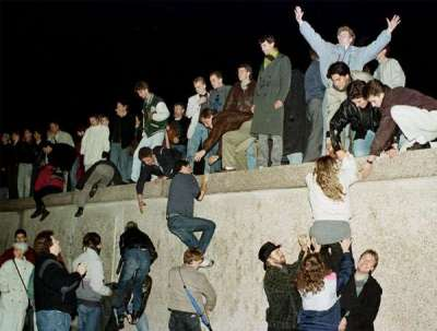 content_berlin_wall