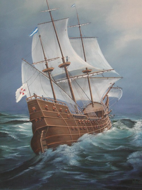 galleon2-l