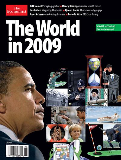 the-world-2009.jpg