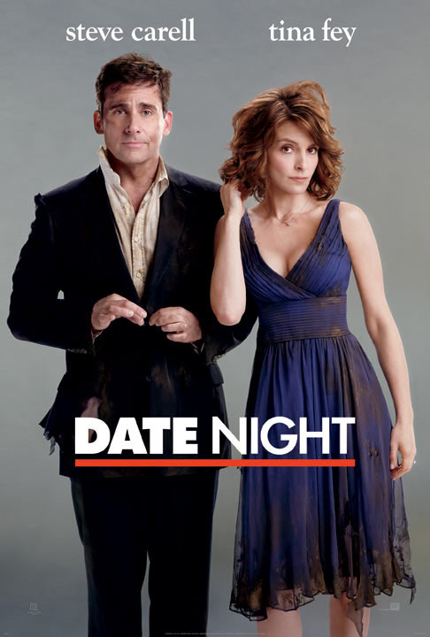 [Comédia / Romance] Date Night (2010) Date-night-poster