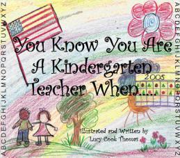 Thank You Quotes Kindergarten Teachers | 7 Quote